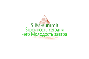 logo slim-summit